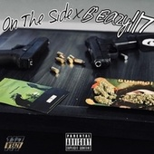 On The Side by B' Eazy117