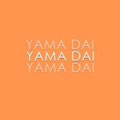 Yama Dai de B.G.