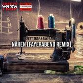 Nähen (Fayerabend Remix) von Freezy Trap