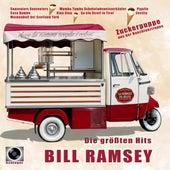 Zuckerpuppe (Die größten Hits) fra Bill Ramsey