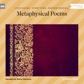 Metaphysical Poems (Unabridged) von John Donne