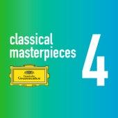 Classical Masterpieces Vol. 4 de Various Artists