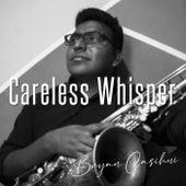 Careless whisper (Versión instrumental) von Bryan Casihui