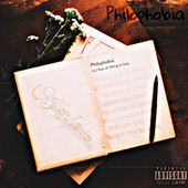 Philophobia by Euph0ria