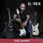 The Dawn by G-Rex