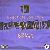 A West-Side Love Story by Bravo