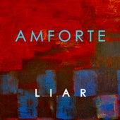 Liar by Amforte