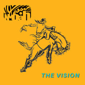 The Vision by Jesse And Noah