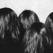 Menneskekollektivet by Lost Girls