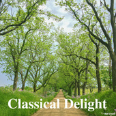 Classical Delight by Neil Cross