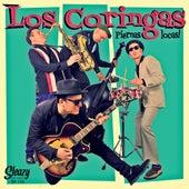 Piernas Locas! by Los Coringas