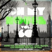 Oh My House, Vol. 60 by Various Artists