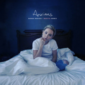 Anxious (Mokita Remix) von Justice Skolnik