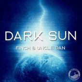 Dark Sun by Finch