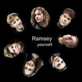 Yesmar by Ramsey