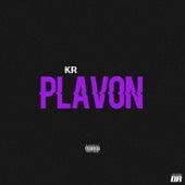 Plavon by K.R.