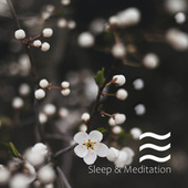 Blissful White Noise Therapy for Qualitative Sleep by White Noise Sleep Therapy