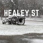 Healey St de Healey St