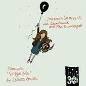 Single File by Johanna Samuels