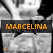 Marcelina von Bilal