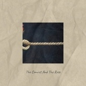 The Convict And The Rose de Various Artists