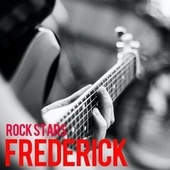 Remastered: Rock Stars von Frederic K