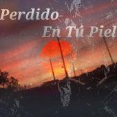 Perdido En Tu Piel by Mabeikira