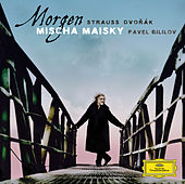 Morgen (Strauss / Dvorák) de Mischa Maisky
