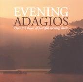 Evening Adagios de Various Artists