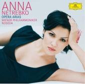 Opera Arias de Anna Netrebko