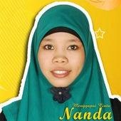 Menggapai Cinta by Nanda