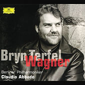 Wagner: Opera Arias by Various Artists