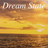 Dream State by Neil Cross