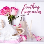 Soothing Fragrances: Aromatherapy with Incense Sticks to Destress Moments by Sauna Spa Paradise