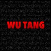 Wu Tang (Prod. Radionthetrack, grooveegroove) de Радист