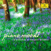 Piano Moods de Various Artists