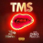 TMS by Rèvø