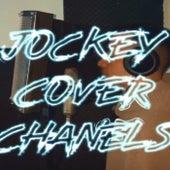 Jockey (Version Acústica) de Chanels