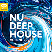 Nu Deep House, Vol. 2 by Various Artists