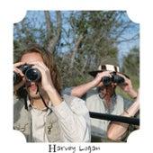 Harvey Logan by Various Artists