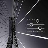 Span de Hidden Symmetry