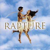 Rapture von Various Artists