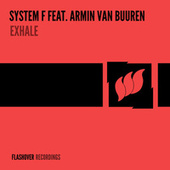 Exhale by System F