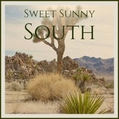 Sweet Sunny South by Various Artists