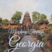Marching Through Georgia de Various Artists
