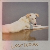 Lost Indian by Various Artists