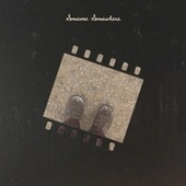 Someone Somewhere by Various Artists