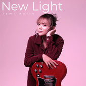 New Light (Live) de Tami Aulia