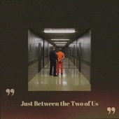 Just Between the Two of Us by Various Artists