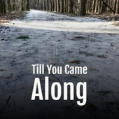 Till You Came Along by Various Artists